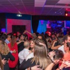 Fiesta Latina all'IDS Club | 2night Eventi Brindisi