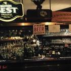 Voglia di Scozia? Ecco i 4 scottish pub da visitare almeno una volta a Roma | 2night Eventi Roma