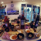 6 locali a Jesolo per fare aperitivo anche d'inverno | 2night Eventi Venezia