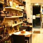 I locali dove mangiare un hamburger vegano e vegetariano a Bari | 2night Eventi Bari
