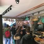 Inaugura la nuova bottega di Scapin | 2night Eventi Verona