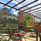 10 locali sui lungarni di Firenze per un pranzo, un aperitivo o una cena a due passi dall'Arno | 2night Eventi Firenze