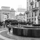 Pausa pranzo in Corso Como senza spendere una follia   2night Eventi Milano