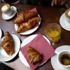 Dove fare una colazione speciale a Roma | 2night Eventi Roma