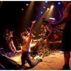 7 locali di Lecce che associo a una canzone | 2night Eventi Lecce