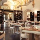 I migliori ristoranti di pesce a Firenze dove andare sempre sul sicuro | 2night Eventi Firenze