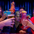Il Late Night Happy Hour dell'Hard Rock Cafe Venezia | 2night Eventi Venezia