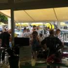 Il giovedì sera della Caffetteria Ariosto | 2night Eventi Lecce