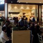 Dove mangiare bene e vegetariano: gli indirizzi da non perdere a Verona | 2night Eventi Verona