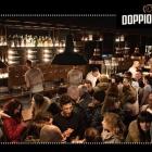 Festival Beer: Divertimento e Fiumi di Birra al Doppio Malto | 2night Eventi Venezia