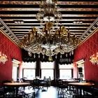 In vena di dichiarazioni d'amore? Ecco i 6 ristoranti più romantici d'Italia | 2night Eventi