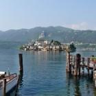 Pesce di lago: 5 ristoranti dove mangiarlo in Lombardia e dintorni | 2night Eventi Milano