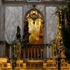 Vivere l'atmosfera magica della Vigilia di Natale alla Terrazza Danieli | 2night Eventi Venezia