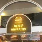Burger Bistrot, la visione 2.0 dell'accoppiata birra&burger secondo Matteo Coppotelli | 2night Eventi Roma
