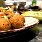 Cucina mediorientale, ecco i migliori ristoranti ed i piatti da provare a Roma | 2night Eventi Roma