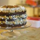 Mai provato i dolci crudisti? 5 indirizzi in Veneto per testare una raw cake | 2night Eventi
