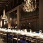 Social Table: 7 posti dove mangiare al tavolone condiviso e quanto piace | 2night Eventi