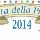 Serata dance alla Festa della Piana 2014 a San Raffaele Cimena | 2night Eventi Torino