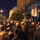 Sunday Aperifish allo Zefiro | 2night Eventi Lecce