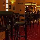 Harat's Pub: tutti gli appuntamenti di marzo | 2night Eventi Firenze