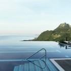 Guida ai migliori Resort & Wellness Hotel Spa sul Lago di Garda | 2night Eventi Brescia