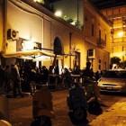 Il super sabato live all'Aputea | 2night Eventi Lecce
