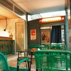 I vintage bar più particolari del Veneto | 2night Eventi Venezia