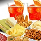 Happy Hour del martedì da Bar Osteria PerBacco | 2night Eventi Verona