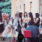 10 irrinunciabili aperitivi a Brescia per la bella stagione | 2night Eventi Brescia