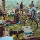 Bici, picnic e dj set: c'è l'Itala Pilsen Day a Treviso ed è gratuito   2night Eventi