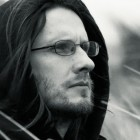 Steven Wilson In Concerto | 2night Eventi