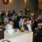 Le migliori cantine nei ristoranti di Verona | 2night Eventi Verona