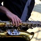 Un binomio incandescente: la serata Jewish Jazz al Meat di Roma | 2night Eventi
