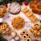 I dolci da ordinare nei ristoranti di Brescia e dintorni   2night Eventi Brescia