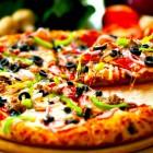 Le 5 migliori pizze capricciose di Napoli | 2night Eventi Napoli