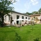 Aperitivo: 5 posti dove farlo in giardino a Milano | 2night Eventi Milano