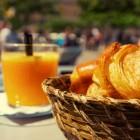5 mega colazioni per tornare a spaccarsi in palestra dopo le ferie in Veneto   2night Eventi Venezia
