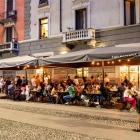 Tutte le cucine del Sud Italia che spopolano a Milano | 2night Eventi Milano