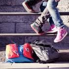 I 10 tipi di compagni di classe che hai conosciuto almeno una volta nella vita | 2night Eventi