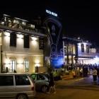 Dove mangiare alla Vigilia, a Natale e a Santo Stefano a Pescara | 2night Eventi Pescara