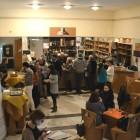 I più originali cafè dei teatri di Napoli | 2night Eventi Napoli