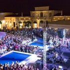 Summer Festival 2014 nei McArthurGlen Designer Outlets | 2night Eventi