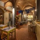 I locali aperti il lunedì sera a Firenze se vuoi far l'aperitivo, cenare e stare fuori fino a tardi | 2night Eventi Firenze