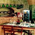 I locali di Lecce e provincia dove portare i tuoi amici milanesi - Parte Seconda | 2night Eventi Lecce