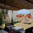 I 10 migliori locali sulla spiaggia a Pescara e dintorni | 2night Eventi Pescara