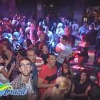 Halloween brasiliano al Colony | 2night Eventi Milano