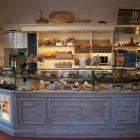 I locali a Firenze con piccola bottega per veri gourmet | 2night Eventi Firenze