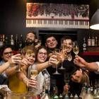 Festa di compleanno a Brescia e provincia: dove e perché? | 2night Eventi Brescia