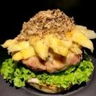 Quando il panino è gourmet: quelli da provare a Treviso e provincia | 2night Eventi Treviso