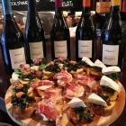 6 tra wine bar ed enoteche di Roma dove fare aperitivo con vini e taglieri | 2night Eventi Roma